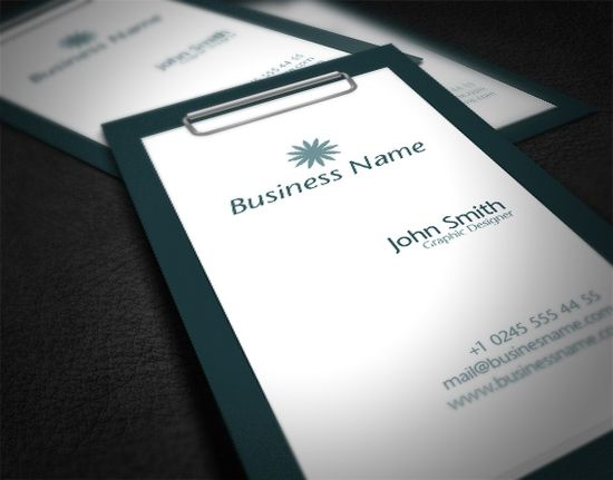 8 best business cards images on pinterest free business card best free business card templates which helps you to represent your brand or business all these free business cards templates designed by well designers cheaphphosting Image collections