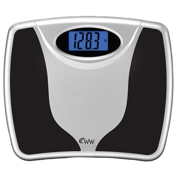 Weight Watchers WW32Y Digital Precision Scale