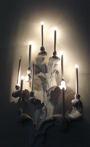 hollywood regency lighting. dorothy draper hollywood regencylighting designmartha stewartcolumnssconcestravellingromanceschandelierscommercial regency lighting