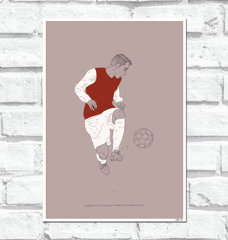 Mesut Ozil Poster / Cat Forbes - now available here:https://www.etsy.com/uk/listing/182524009/mesut-ozil-print