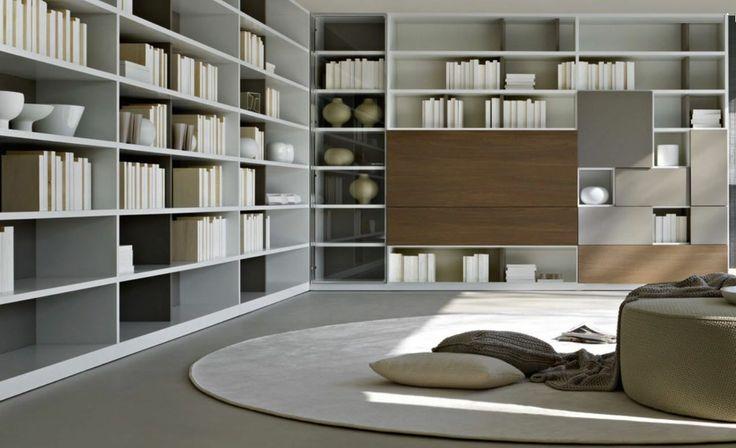 40 best plaisier we love molteni 505 images on pinterest. Black Bedroom Furniture Sets. Home Design Ideas