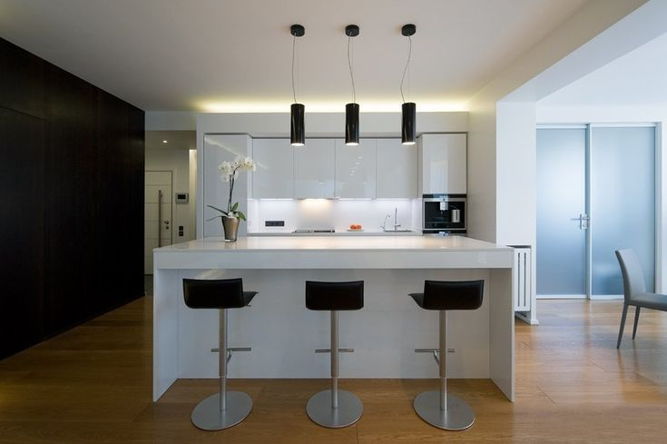 http://ecowellusa.com/wp-content/uploads/how-to-set-up-minimalist-kitchen-inspiration.jpg