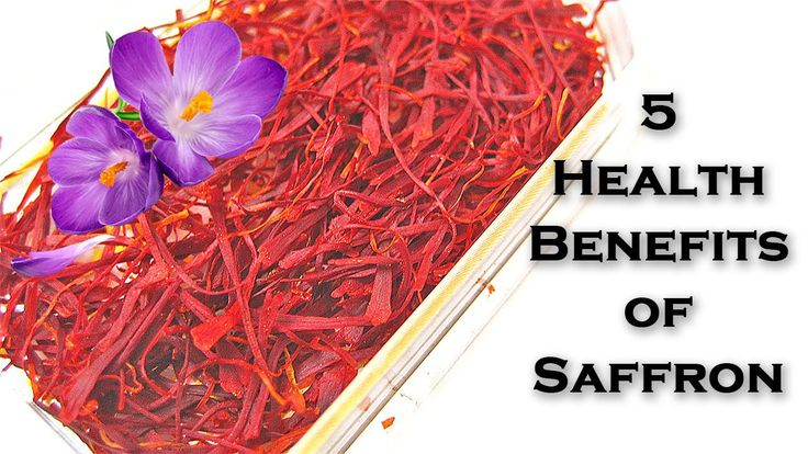 Benefits Of Saffron For Good Health by Sonia Goyal @ ekunji.com - WATCH VIDEO HERE -> http://bestdiabetes.solutions/benefits-of-saffron-for-good-health-by-sonia-goyal-ekunji-com/      Why diabetes has NOTHING to do with blood sugar  *** diabetes and sleep patterns ***  Print saffron benefits in English @  . Watch saffron benefits in Hindi @  . Watch benefits of saffron for good health by Sonia Goyal. Saffron also known as Kesar or Kumkumapoo (in India) is one of the...  Wh