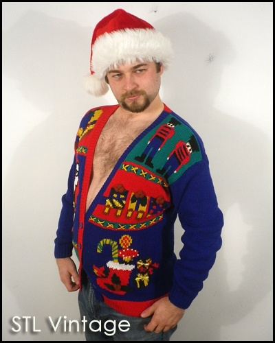 Ugly Christmas Party Sweaters: 95 Best Images About Ugly Christmas Sweaters. Ugly. On
