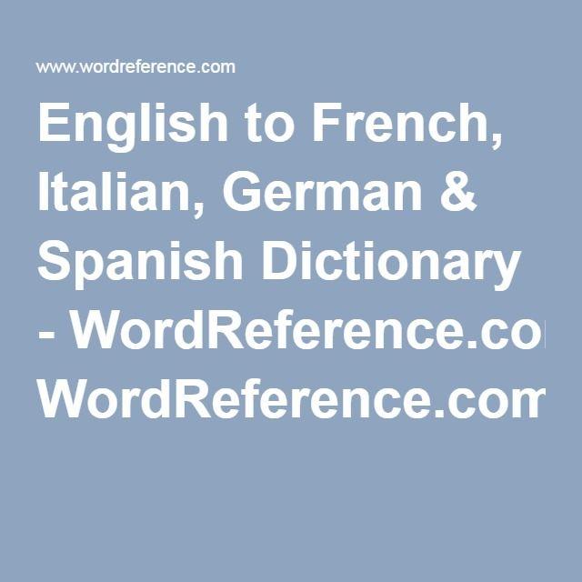 480 Best Translator Translate Translating