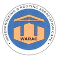 Waterproofing & Roofing Association Cape