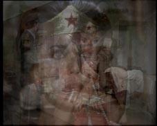 Sheena MacRae — Wonder, 2004