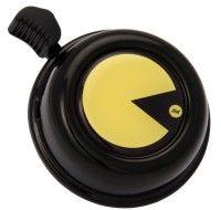 pacman black bell