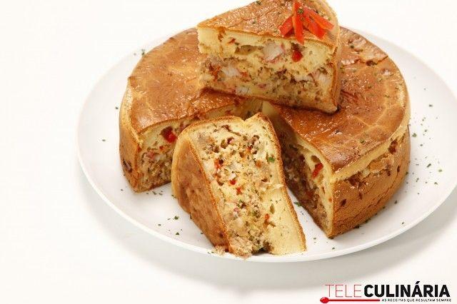 bolo-de-atum-com-delicias-do-mar
