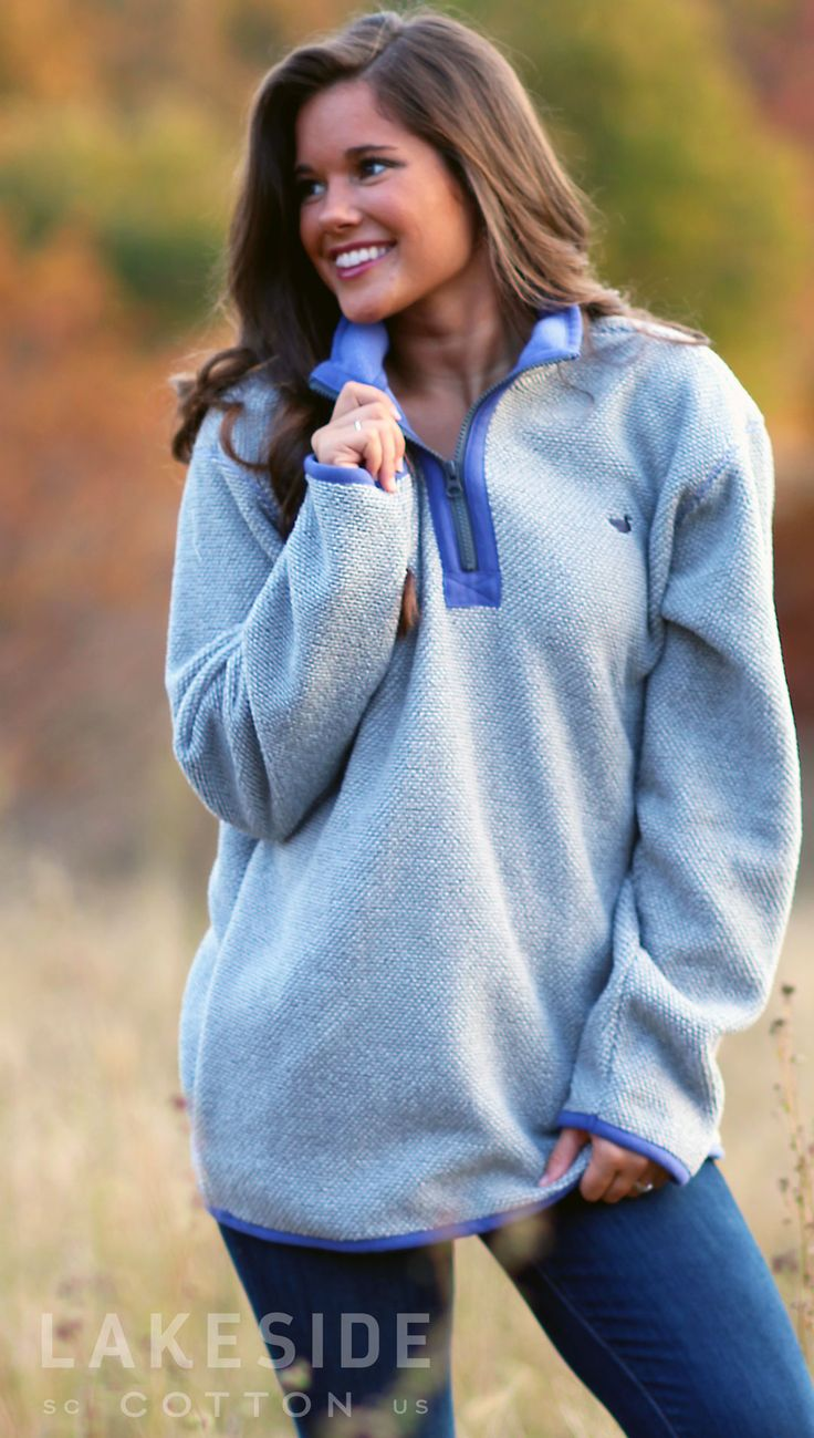 Southern Marsh Highland Alpaca Pullover | Lakeside Cotton