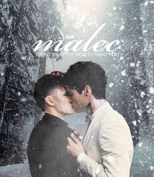 17 Best Images About Malec On Pinterest