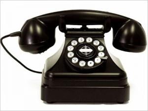 deze telefoon had ik toen ik op kamers ging wonen in Zeist weet het nummer nog 14716