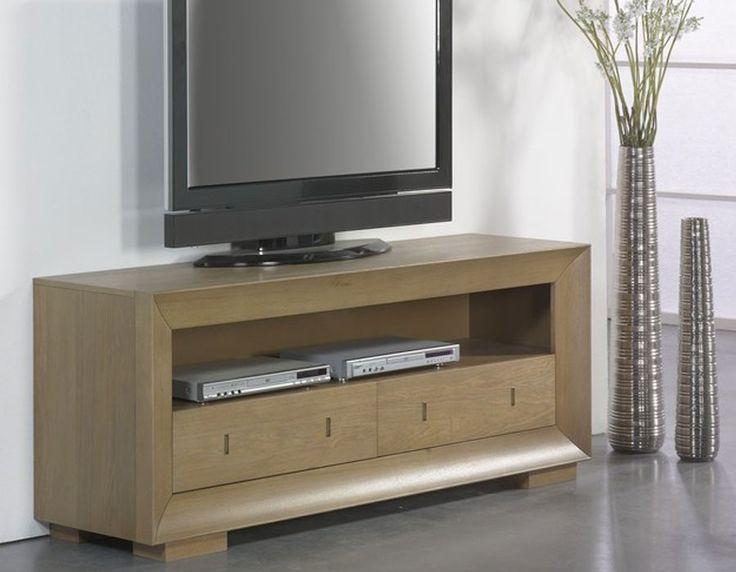 7 best meuble bois massif images on pinterest furniture michigan and grey woodwork. Black Bedroom Furniture Sets. Home Design Ideas