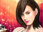 Free Online Girl Games, Katy Perry Dressup 2 - Katy Perry has to get ready for a night on the town and she'll need your help getting dressed up!  Change out Katy Perry's makeup, her clothes, shoes, accessories and more!  Make sure she looks good because the paparazzi will be out!, #katy #perry #dressup #celebrity #makeover #girl #make #over #dress #up