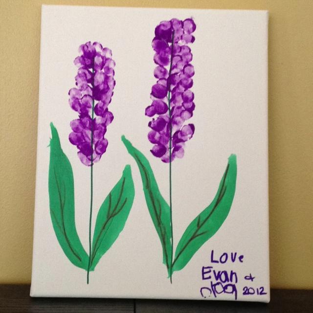 Best Grandmother Birthday Gifts Ideas On Pinterest