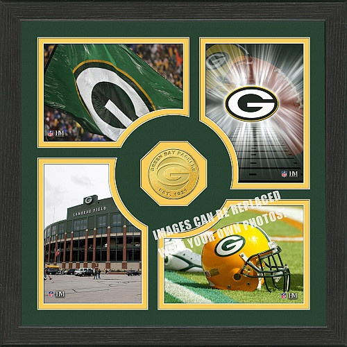Green Bay Packers Wall Art 85 best green bay packers fans images on pinterest | greenbay