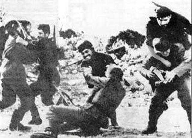 Κρήτη 1940