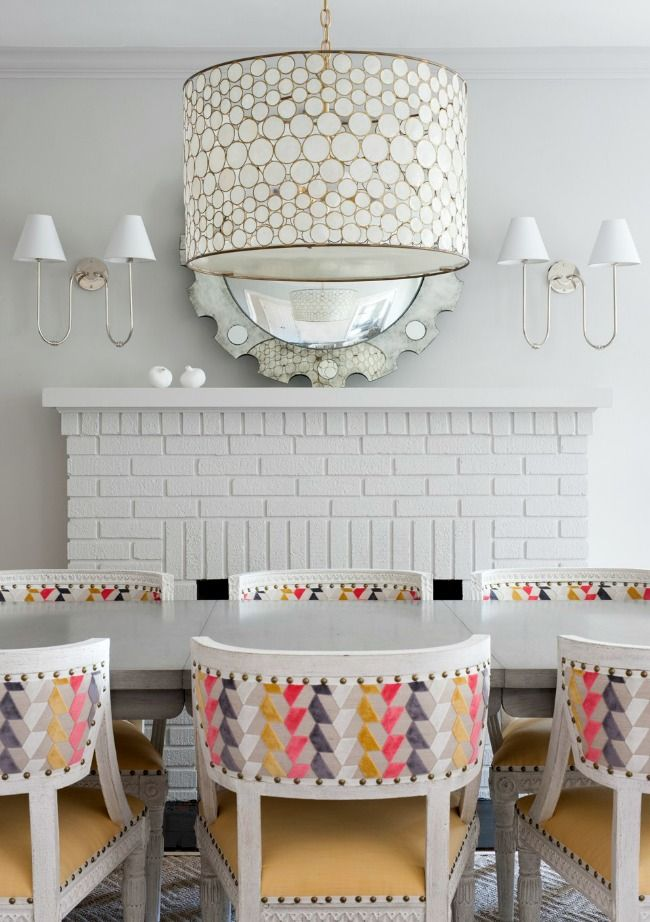 how to recover dining room chairs with piping melissa and doug table 493 best upholstery ideas images on pinterest | upholstery, furniture reupholstery living