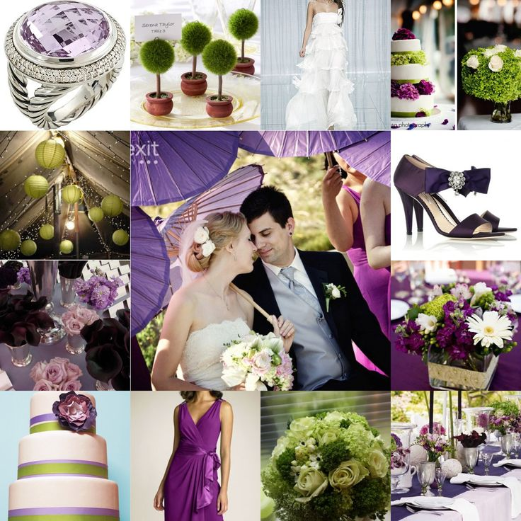12 Best Wedding Theme Ideas Images On Pinterest Iris Flowers