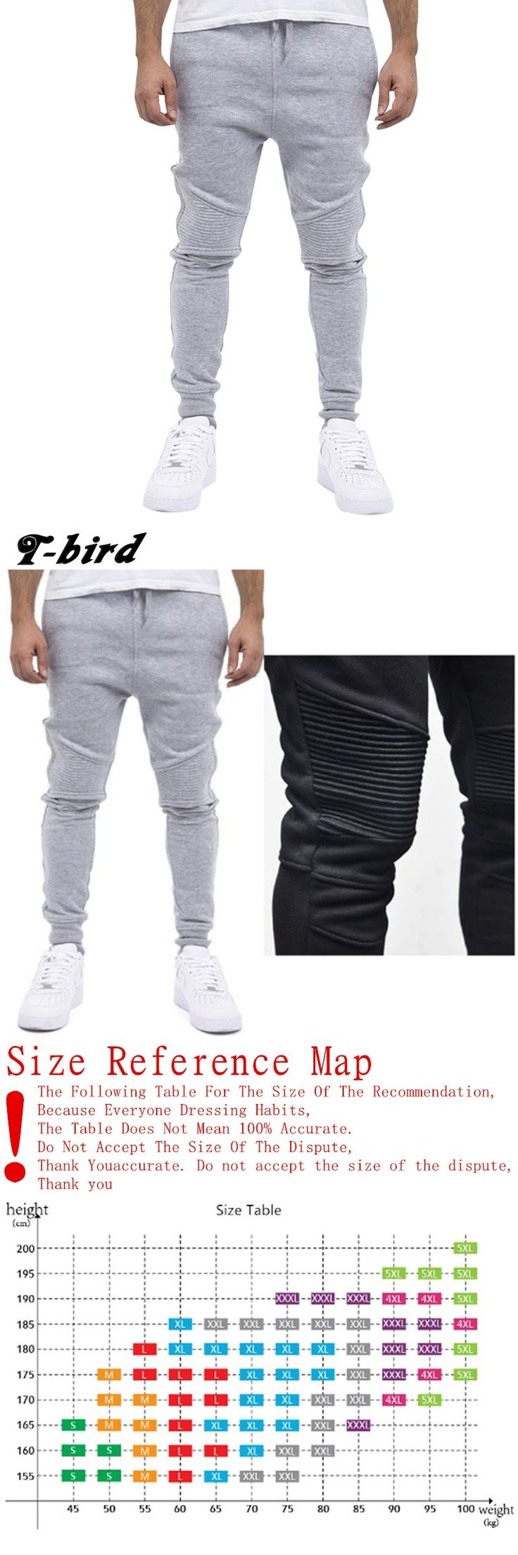 Mens Jogger 2017 Splicing Stripes Mens Joggers Cargo Male Trousers Sweatpants Harem Pants Men Jogger Pants Men Pantalones Hombre