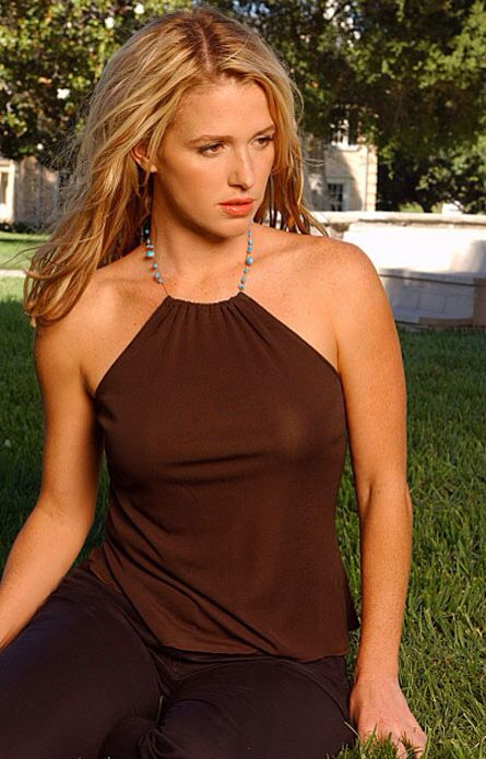 263 Best Images About Poppy Montgomery On Pinterest Her