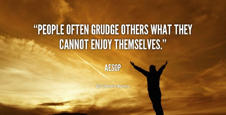 Bible Sayings About Family Members Who Hold Grudges | holding a grudge quotes Quotes