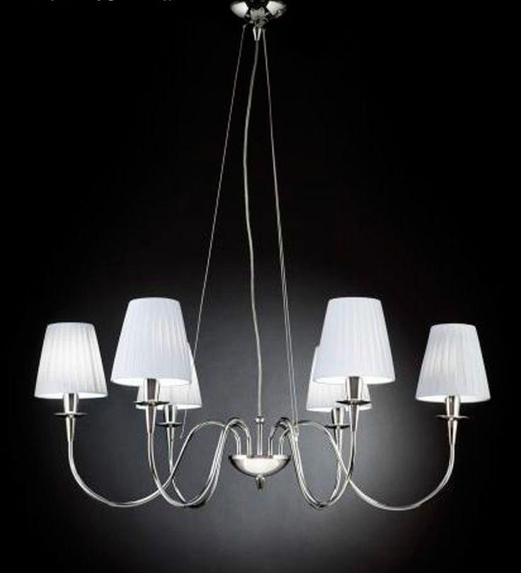 Moderno : Lámpara 35J180.166.17