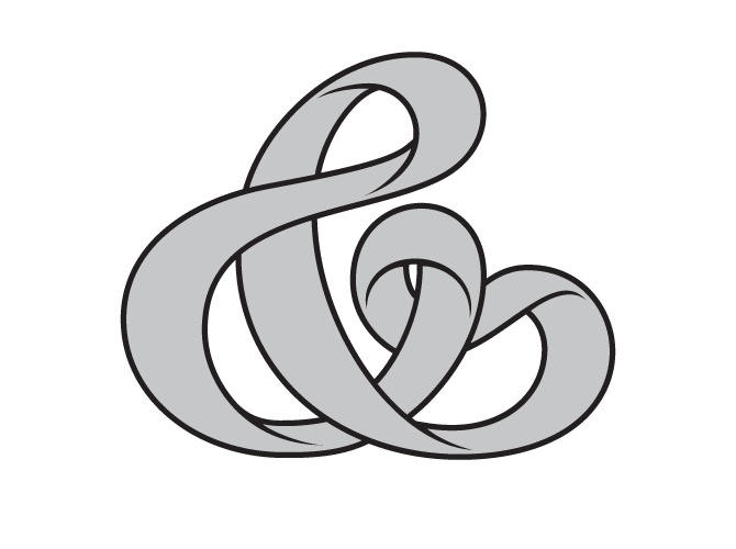 Are not History of mobius strip remarkable