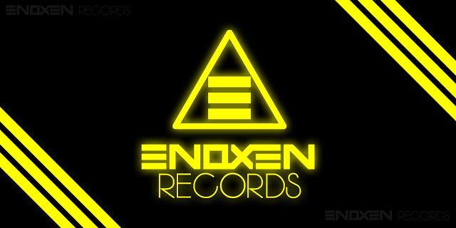 ENOXEN RECORDS: EDM Chile Enoxen Records DB