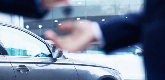 Rachat de crédit auto - rachat de crédit voiture