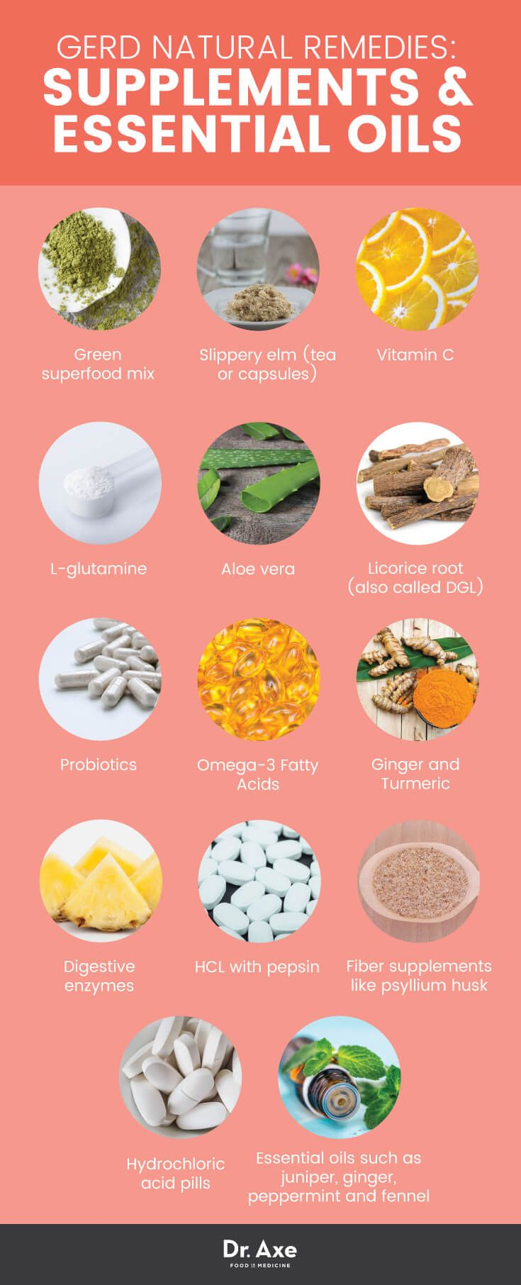Metabolic supplements for weight loss photo 1