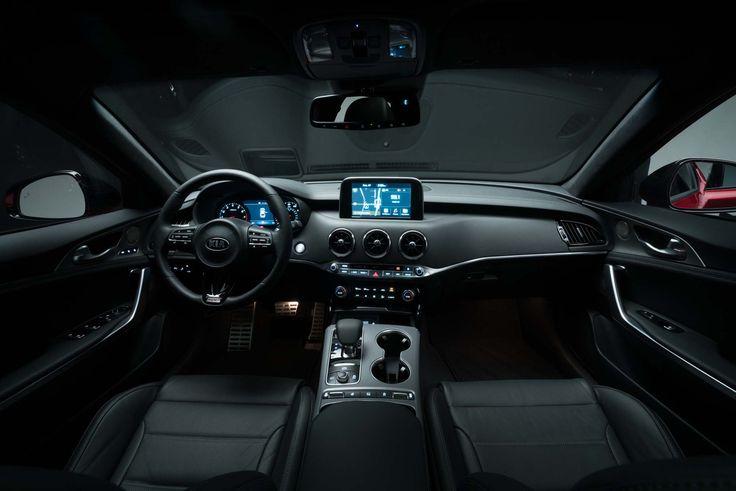 2018-Kia-Stinger-GT-interior-03.jpg (2038×1360)