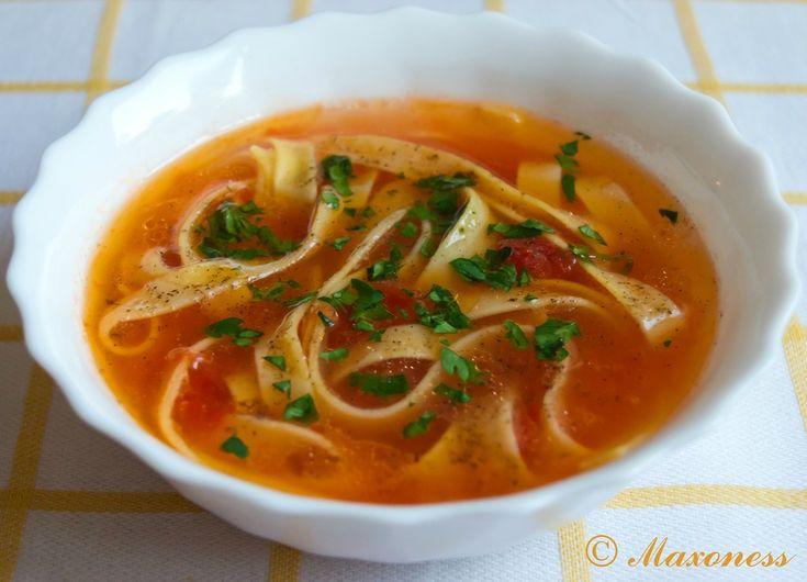Турецкая кухня рецепты десертов
