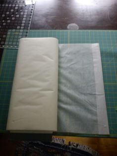 How to Make a T-Shirt Quilt: Part 1   Already Loved