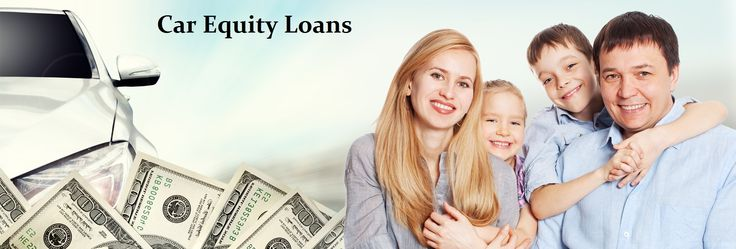 58 best 1 Hour Payday Loans images on Pinterest Payday loans, Same