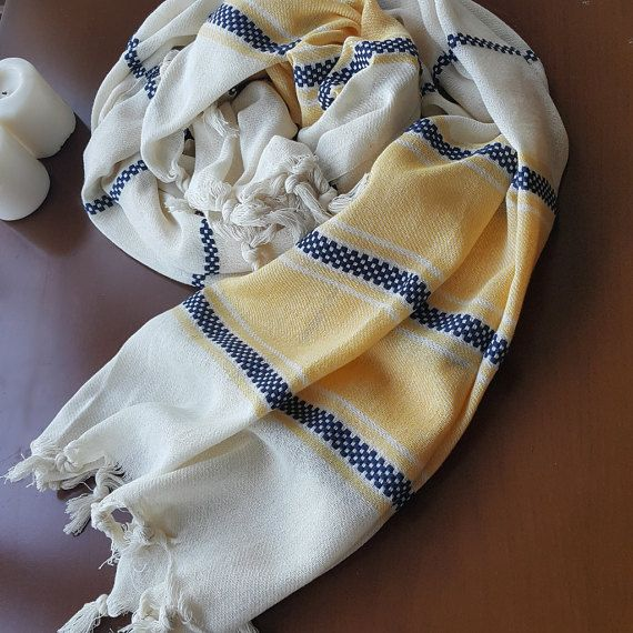 Check out this item in my Etsy shop https://www.etsy.com/listing/473889275/turkish-towel-peshtemal-decorative-towel