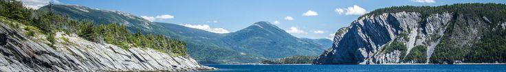 terre-neuve tourisme   Ouest de Terre-Neuve — Wikivoyage, le guide de voyage et de tourisme ...