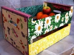 Resultados de la Búsqueda de imágenes de Google de http://www.artesanum.com/upload/postal/0/3/5/caja-288171.jpg