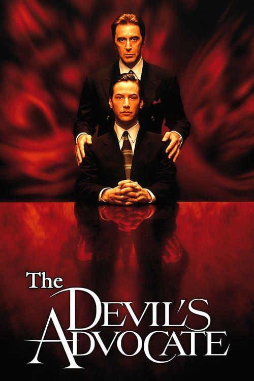 devil full movie free 123movies