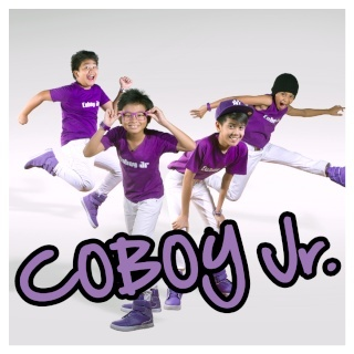 Coboy Junior - Jendral Kancil Lyrics | Black Room13