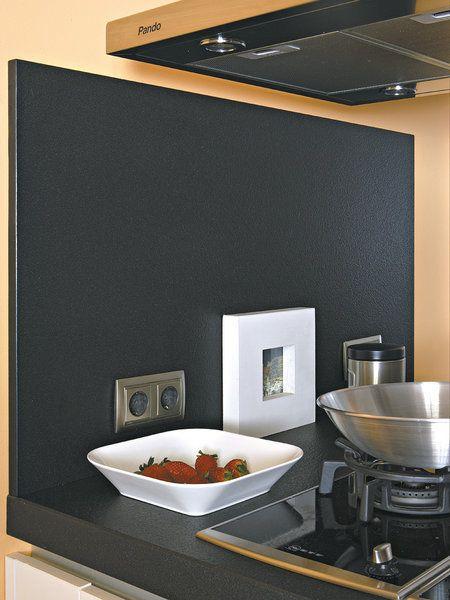 59 mejores imágenes de Enchufes de cocina en Pinterest | Carpintería ...