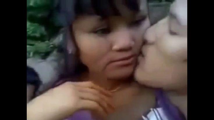 Hot video mesum rame rame anak smp parah banget