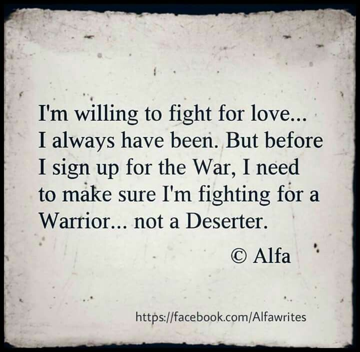 Love And Fighting Quotes: Best 20+ Fight For Love Quotes Ideas On Pinterest