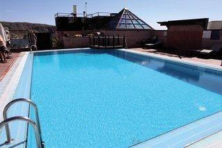 RESTPLATZBÖRSE - Last Minute Urlaub, Restplätze, Reisen online buchen. Reveron Plaza, Los Cristianos