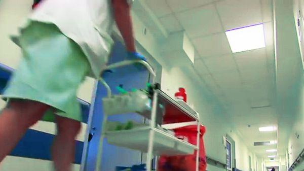 Zakres zadań położnej podstawowej opieki zdrowotnej