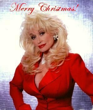 Dolly Parton Christmas Movies - Google Search