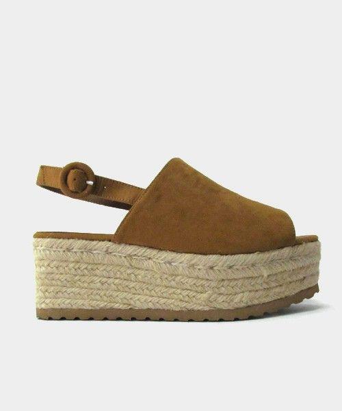 bombonchic.es <-- Nuestra web #trendy #instapic #shoes #zapatos #zapato #bonito #cute #bombonchic #shoes #sandalia sandalias #cuña #sandaliacuña #esparto #sandaliaesparto #plataforma #sandaliaplataforma #zapatoesparto #zapatoplataforma #sandals #sandalias #mode #mode #style #estilo #retro #instragramer #blogger #instafeel #instashoes #shop #shoponline #fresh #new #models #summer #summertrends #taste #sale #sales #rebajas #rebaja #barato #cheaper #pin #pinit #DIY #estilo #inspiration #photo