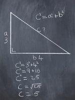 How to Calculate Hypotenuse thumbnail