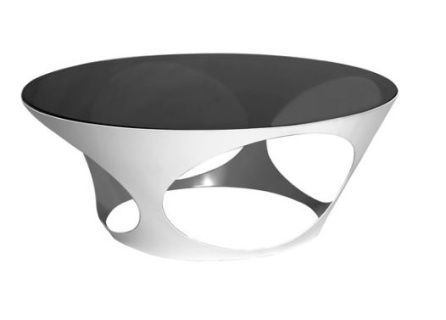 541 best COFFEE TABLE images on Pinterest | Low tables ...