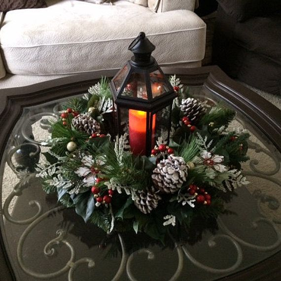 Images about christmas decorations on pinterest